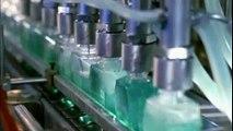 SIMOTION   Three hardware platforms – Watch video   Motion Control System SIMOTION   Siemens