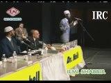 Dr Zakir Naik vs Dr William Campbell in Urdu Hindi part 3 _ Tune.pk