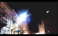 Invasion? Over 20 UFOs Surround Belgrade Serbia Watch Now! UFO Sightings June 7 2014