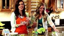 How to Make Potato Salad | Six Sisters Stuff | easy dinner | easy cook recipes |easy italian recipes