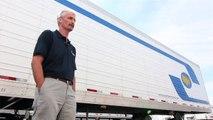 Shaffer Jobs Driver Training - Refrigerated Trucking Jobs