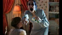 Insidious 2013 Full Movie Torrent