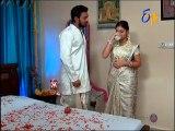 Sikaram 22-05-2015 | E tv Sikaram 22-05-2015 | Etv Telugu Episode Sikaram 22-May-2015 Serial