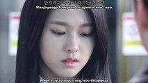 Lily M (릴리 M) - I'm Afraid (겁이 나) FMV (Orange Marmalade OST)[Eng Sub + Rom + Hangul]