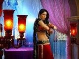 Chinnari Pelli Kuthuru 22-05-2015 | Maa tv Chinnari Pelli Kuthuru 22-05-2015 | Maatv Telugu Serial Chinnari Pelli Kuthuru 22-May-2015 Episode