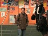 Université de Strasbourg : des étudiants créent Campus Ve