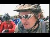 Mondial du VTT 2006 aux 2 Alpes