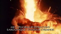 Orange Mécanique - Bande Annonce Officielle VOST - Warren Clarke   Stanley Kubrick