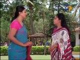 Manasu Mamatha 22-05-2015 | E tv Manasu Mamatha 22-05-2015 | Etv Telugu Serial Manasu Mamatha 22-May-2015 Episode