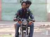Gangs of Wasseypur Full Movie Streaming