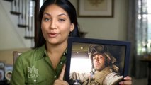 For Some, Every Dollar is Earned With Courage   USAA Investments