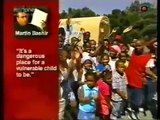 Michael  Jackson - MARTIN BASHIR  IS  A LIAR! Michael Jackson TRUTH footage revealed