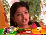 Naa Peru Meenakshi 22-05-2015 | E tv Naa Peru Meenakshi 22-05-2015 | Etv Telugu Serial Naa Peru Meenakshi 22-May-2015 Episode