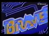 eighties TV series and Cartoons