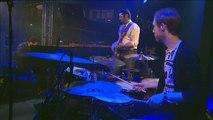Tigran Hamasyan « Mockroot » à Jazz sous les pommiers