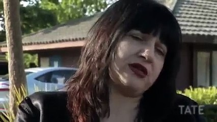 Lydia Lunch Resource Learn About Share And Discuss Lydia Lunch At