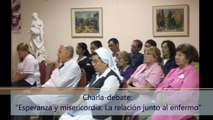 Semana de San Juan de Dios 2013 en la Casa Hospital de Ramos Mejía
