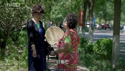 虎媽貓爸 第39集 Tiger Mom Ep 39