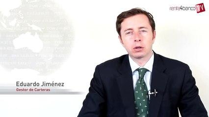 25.05.15 al 29.05.15 · Grecia centrará la atención de los inversores - Perspectivas del mercado financiero