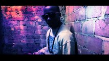 Tcheca Feat. Tahiry & Meelf - Rack Black [Music Video]