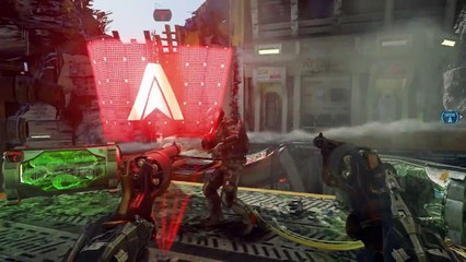 Trailer New Free Content Multiplayer  de Call of Duty : Advanced Warfare