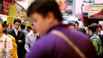 Hong Kong's Travel Guide For First Time Visitors