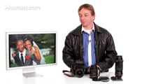 3 Wedding Photography Background Tips | Photography Tutorial