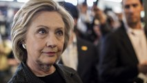 More money, more e-mails, more problems for Hillary Clinton