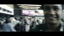 SUPERLITIO - Yo Necesito (Video Oficial)