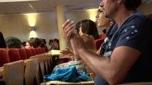 Olympiades de Géosciences 2015 Polynésie française