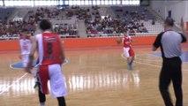 Genç Erkekler Türkiye Basketbol Şampiyonası