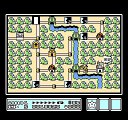 Super Mario Bros: Not the Lost Levels (SMB3 Hack)