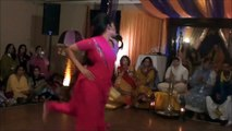 Beautiful PUNJABI Grils ------BHANGRA----- Dance (FULL HD) - Video Dailymotion