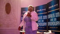 """Lillias White - """"One Night Only"""" - Sirius XM Live On Broadway"""