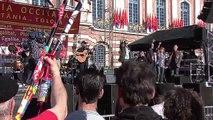 2012 - Toulouse - Manifestation Occitane (fin)