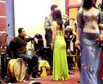 Download Free Ukrainian Cup 14 Cute Belly Dance Video Clip - Super Hit Sexy Arabic Belly Dance