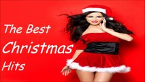 Christmas Hits - Jingle Bells, Withe Christmas, Silent Night and many more Christmas Hits