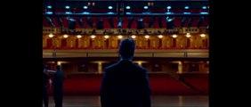 Danny Boyle s STEVE JOBS Official Movie Trailer #1 - Starring Michael Fassbender , Kate Winslet- 2015 - Full HD - Entert