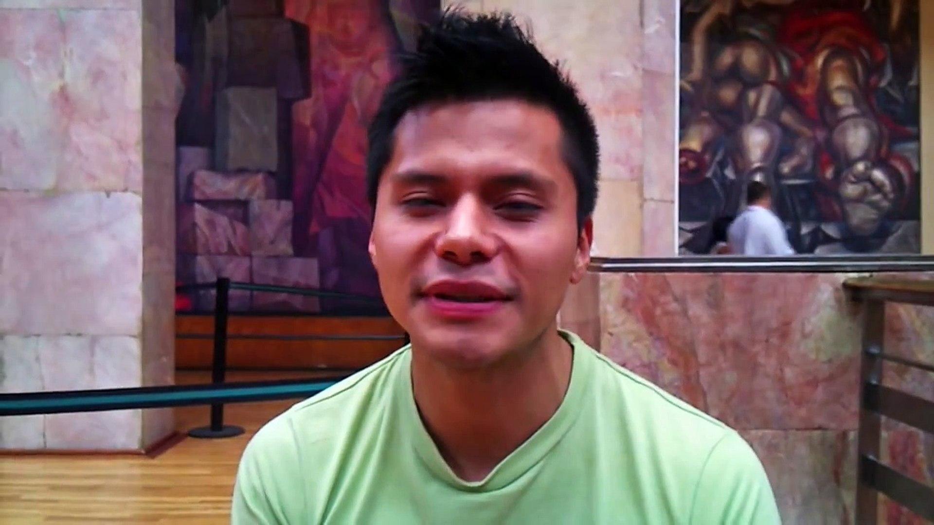 Ernesto Navarro. Fernando Botero. Una Celebración. Bellas Artes Abril 2012