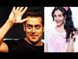 Salman Khan appoints bodyguards for Elli Avram