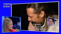 Uomini e Donne - CLIP Notizie importanti Video Mediaset