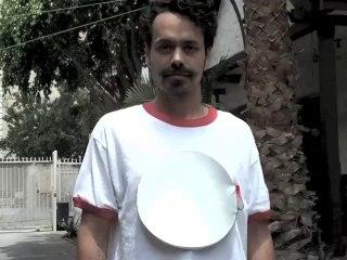 SelfiePICTEE -Selfie Shirt