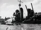 Bombing of Pearl Harbor (1941)