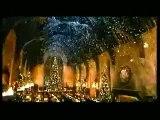 HP2 - Harry Potter et la chambre des secrets - Bande annonce VF