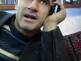 Acayip Komik Telefonda Araba Satımı Urfalı _D İzle Kop _D