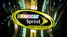 Nascar Crashes - Car Crashes - 2014 NASCAR Coke Zero 400   The Huge One