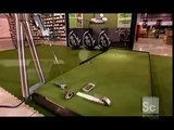 How It's Made Putters
