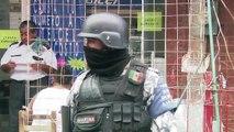Noticieros Televisa Veracruz - Consterna asesinato de anciano