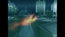 GTA Stunts: GTA IV vs San Andreas Trailer