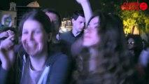 Etienne de Crécy - Superdiscount Art Rock 2015